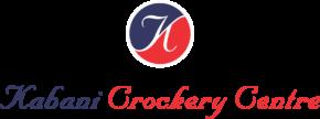 Kabani Crockery Centre